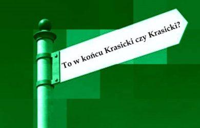 https://www.skwerwolnosci.eu/wp-content/uploads/2017/10/Krasicki-czy-krasicki-696x482.jpg