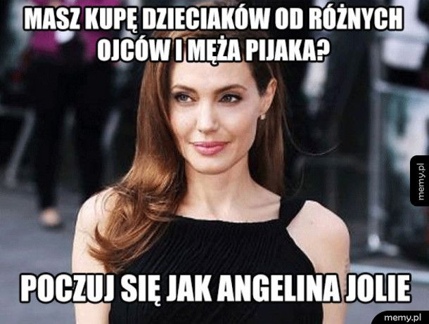 C:\Users\Piotr\Pictures\Saved Pictures\Angelina Jolie.jpg