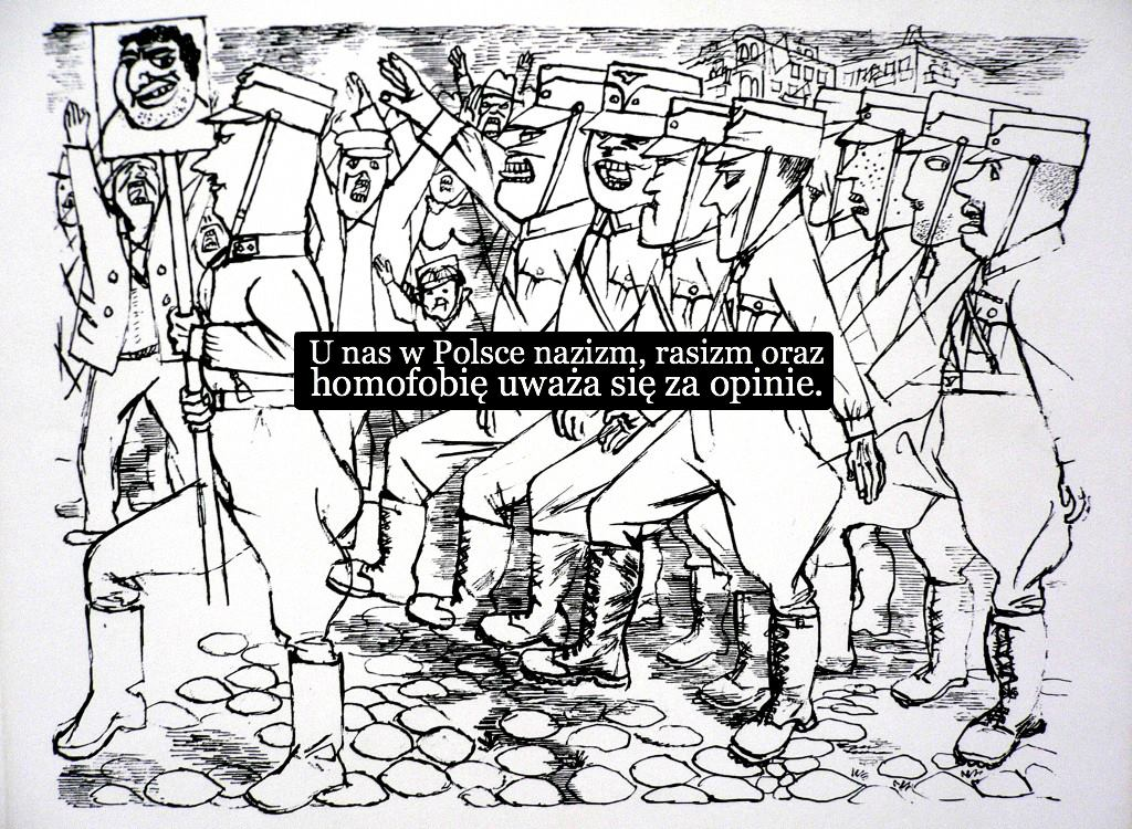 C:\Users\Piotr\Pictures\Saved Pictures\homofobia toopinia.jpg