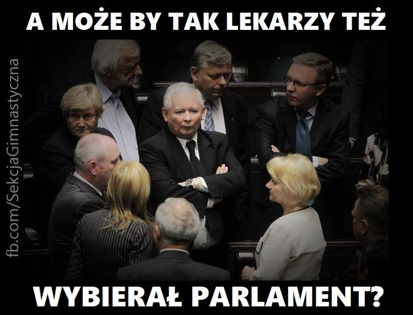 C:\Users\Piotr\Pictures\Saved Pictures\lekarze.jpg