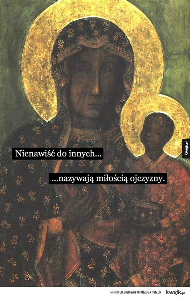 C:\Users\Piotr\Pictures\Saved Pictures\miłość ojczyzny.jpg