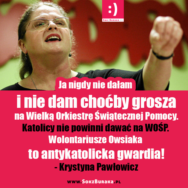 C:\Users\Piotr\Pictures\Saved Pictures\Pawłowicz 8.png