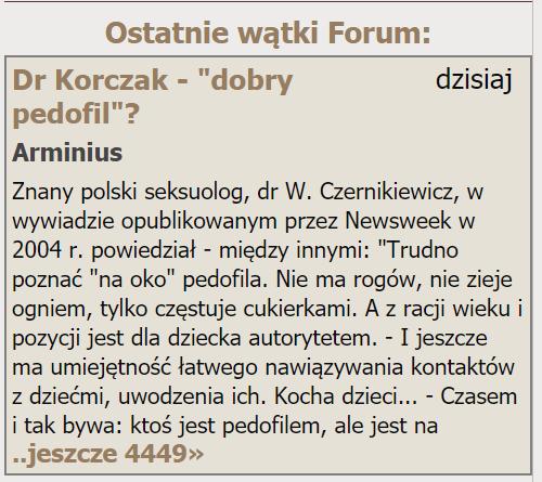 http://webnews.textalk.com/upload/article/bild/1457/715227/Korczak_s.png