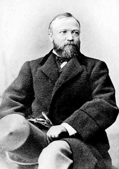 https://upload.wikimedia.org/wikipedia/commons/thumb/0/01/Andrew_Carnegie_circa_1878_-_Project_Gutenberg_eText_17976.jpg/800px-Andrew_Carnegie_circa_1878_-_Project_Gutenberg_eText_17976.jpg
