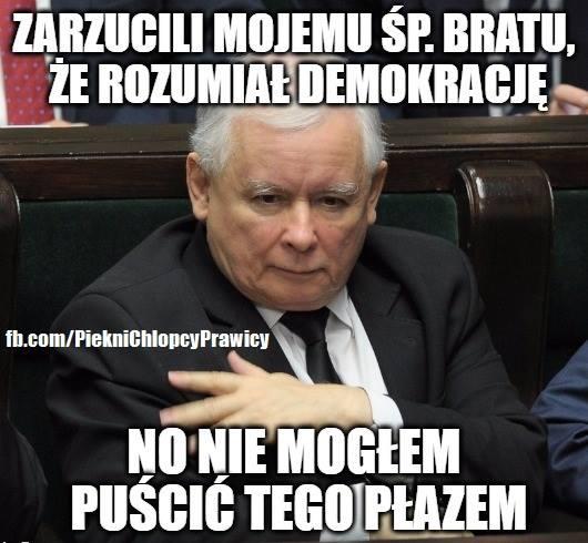 Kaczyński 1