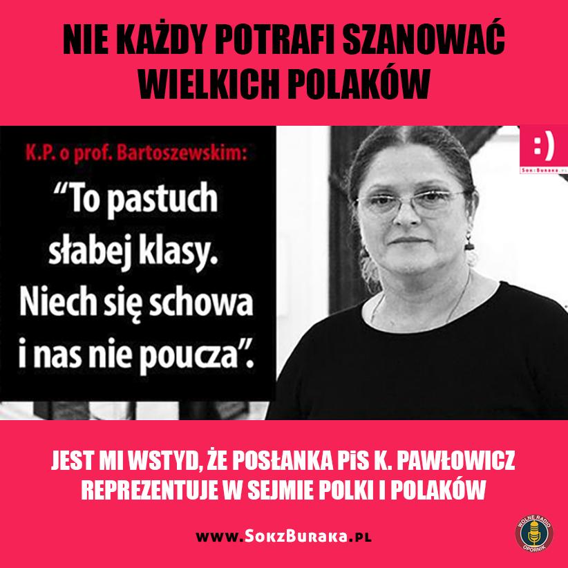 Zdjęcie użytkownika SokzBuraka.