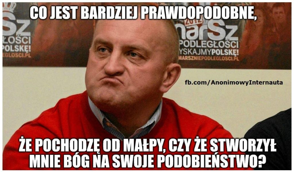 C:\Users\Piotr\Pictures\Saved Pictures\darwinizm.jpg