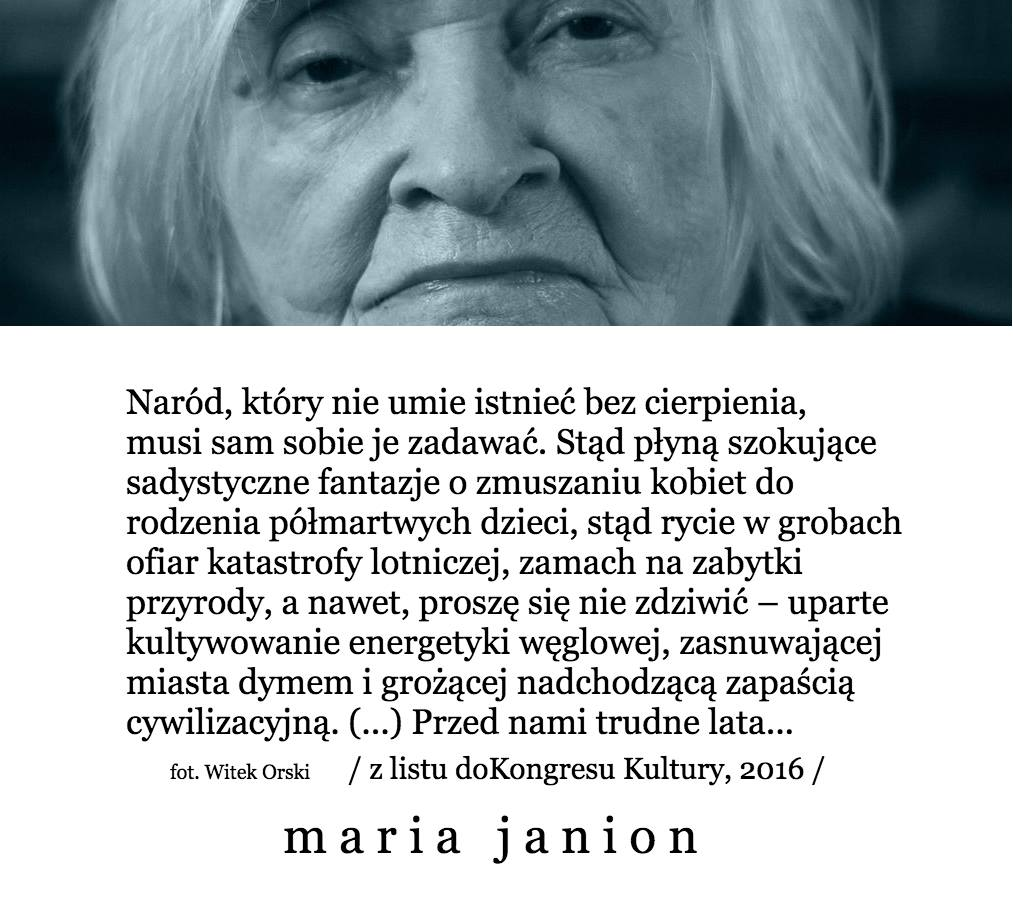 C:\Users\Piotr\Pictures\Saved Pictures\Maria janion.jpg
