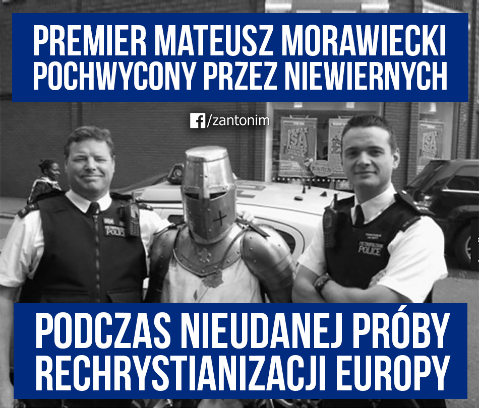 C:\Users\Piotr\Pictures\Saved Pictures\Morawiecki.png