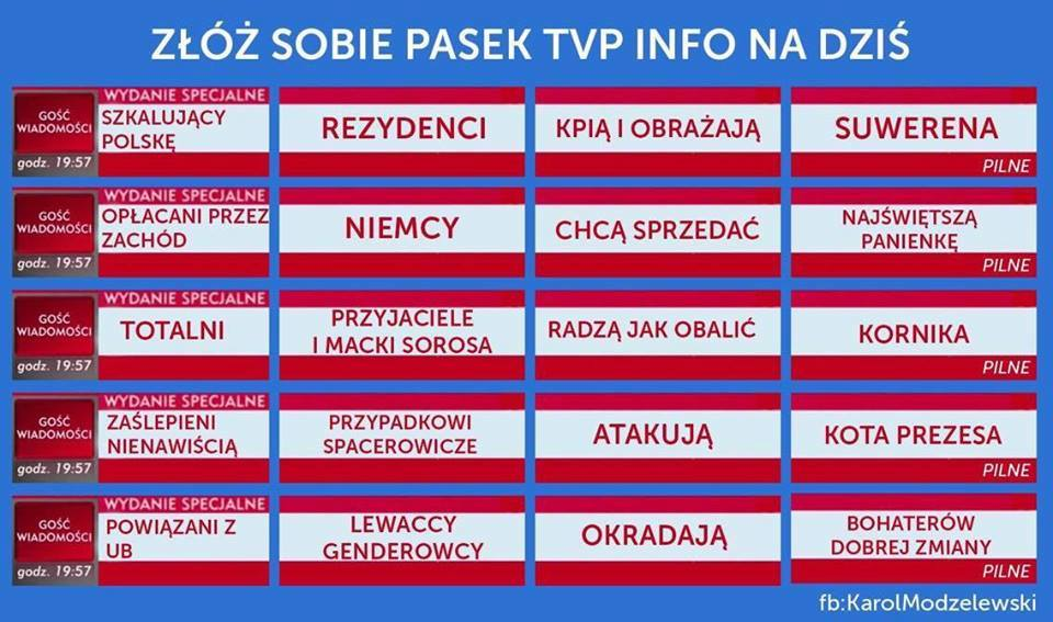 C:\Users\Piotr\Pictures\Saved Pictures\TVP Info.jpg