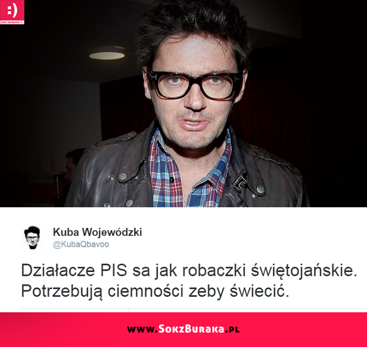C:\Users\Piotr\Pictures\Saved Pictures\Wojewódzki o PiS.png