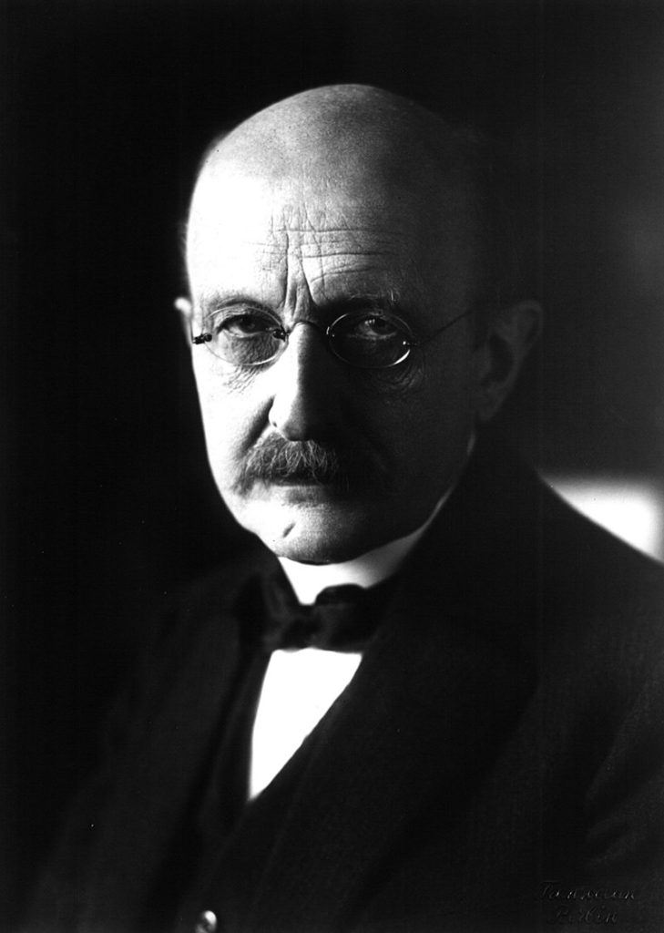 https://upload.wikimedia.org/wikipedia/commons/thumb/a/a7/Max_Planck_%281858-1947%29.jpg/800px-Max_Planck_%281858-1947%29.jpg