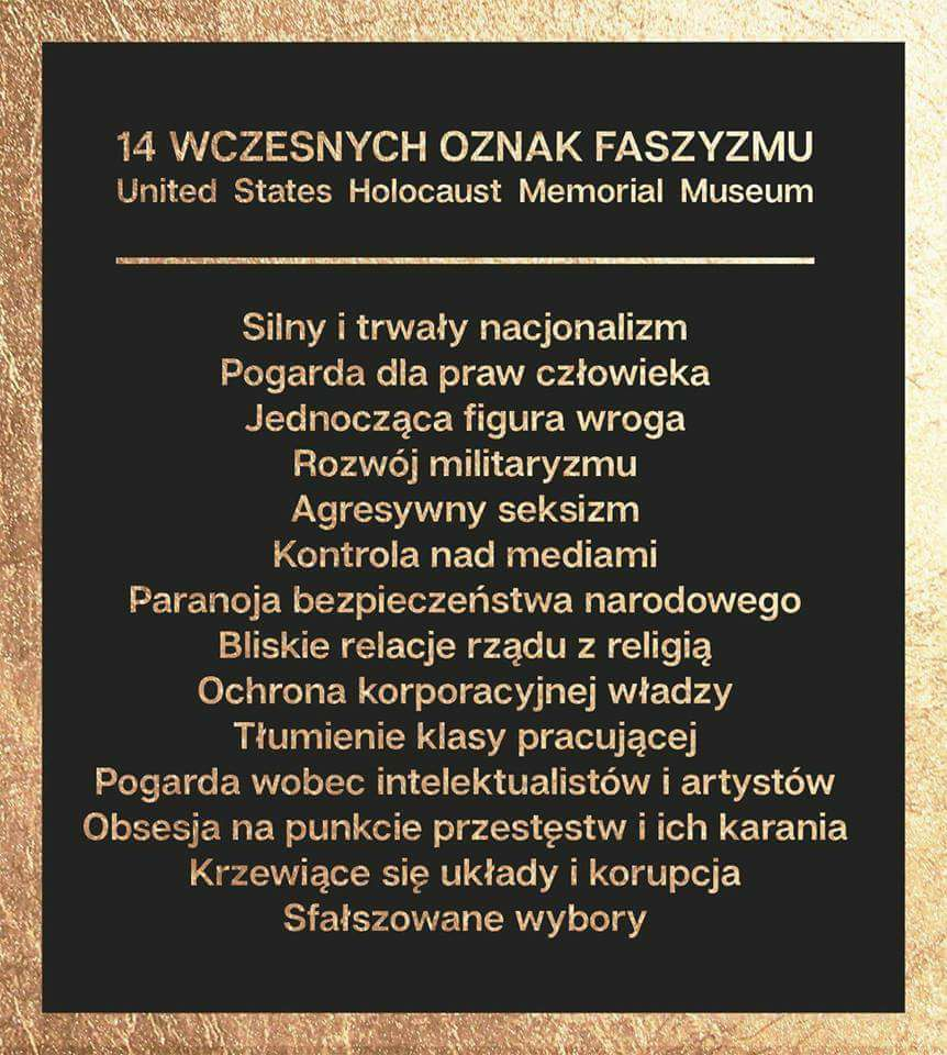 C:\Users\Piotr\Pictures\Saved Pictures\faszyzm.jpg