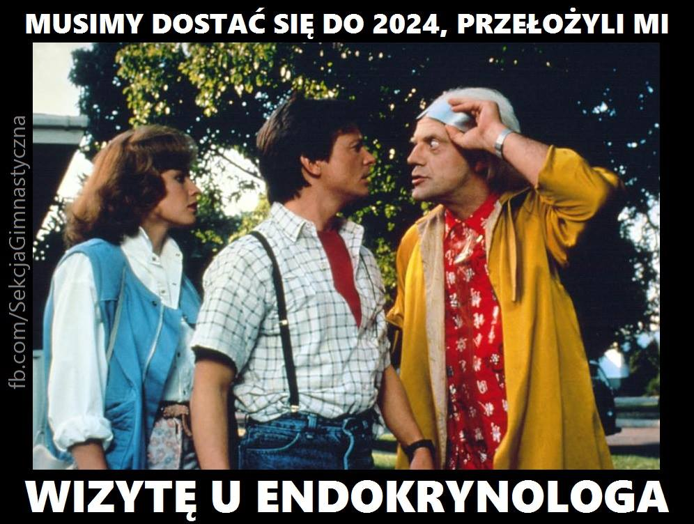 C:\Users\Piotr\Pictures\Saved Pictures\służba zdrowia.jpg