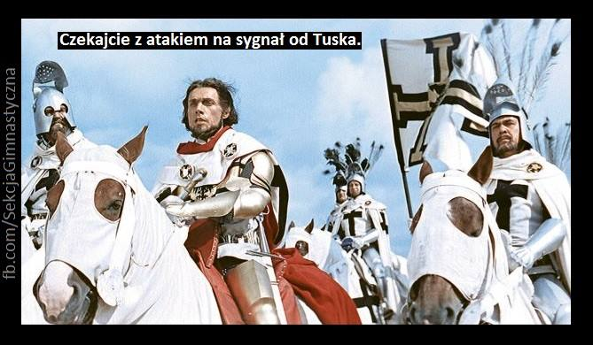 C:\Users\Piotr\Pictures\Saved Pictures\Tusk.jpg