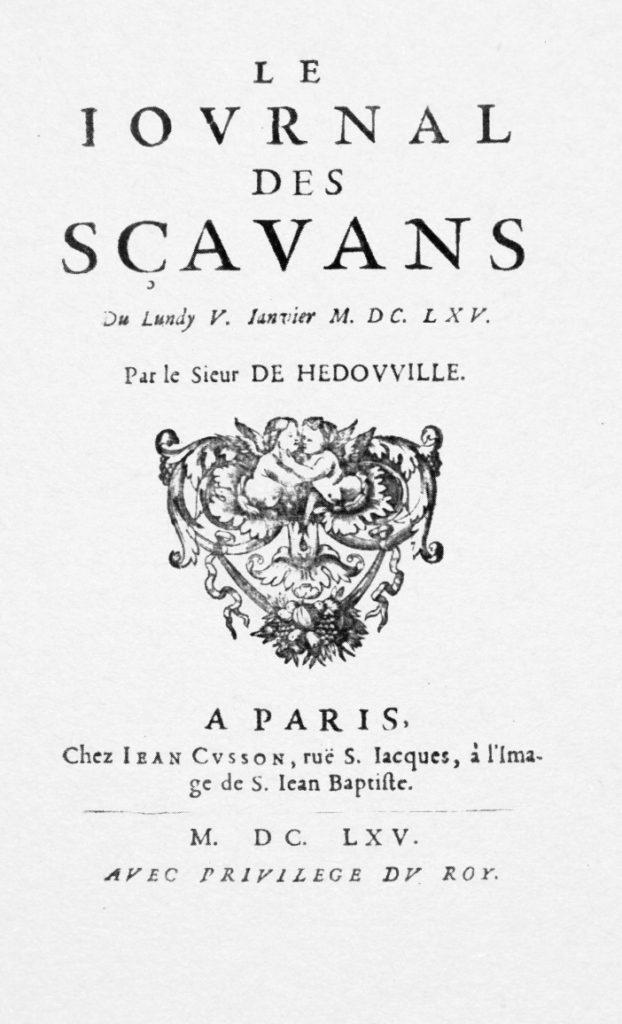 https://upload.wikimedia.org/wikipedia/commons/5/5d/1665_journal_des_scavans_title.jpg