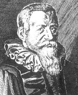 https://upload.wikimedia.org/wikipedia/commons/a/a0/Ludolf_van_Ceulen.jpeg