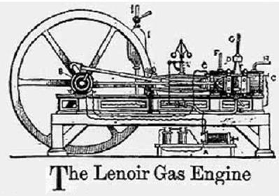 https://upload.wikimedia.org/wikipedia/commons/c/c9/Lenoir_gas_engine_1860.jpg