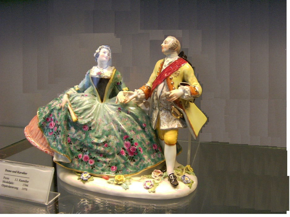 https://upload.wikimedia.org/wikipedia/commons/d/d7/Meissen-Porcelain-Dancers.JPG