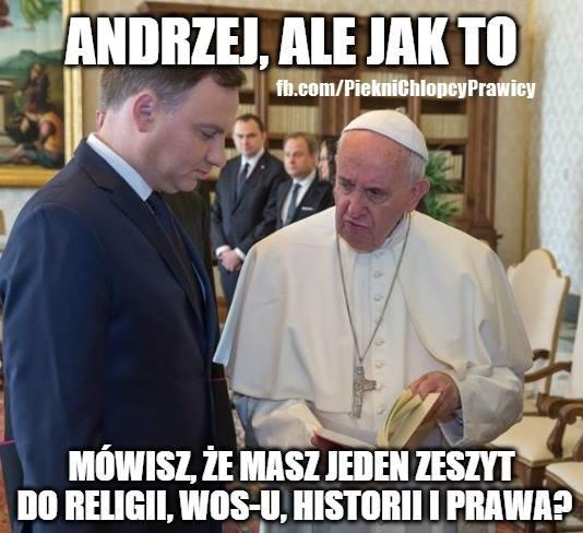 C:\Users\Piotr\Pictures\Saved Pictures\duda ipapież.jpg