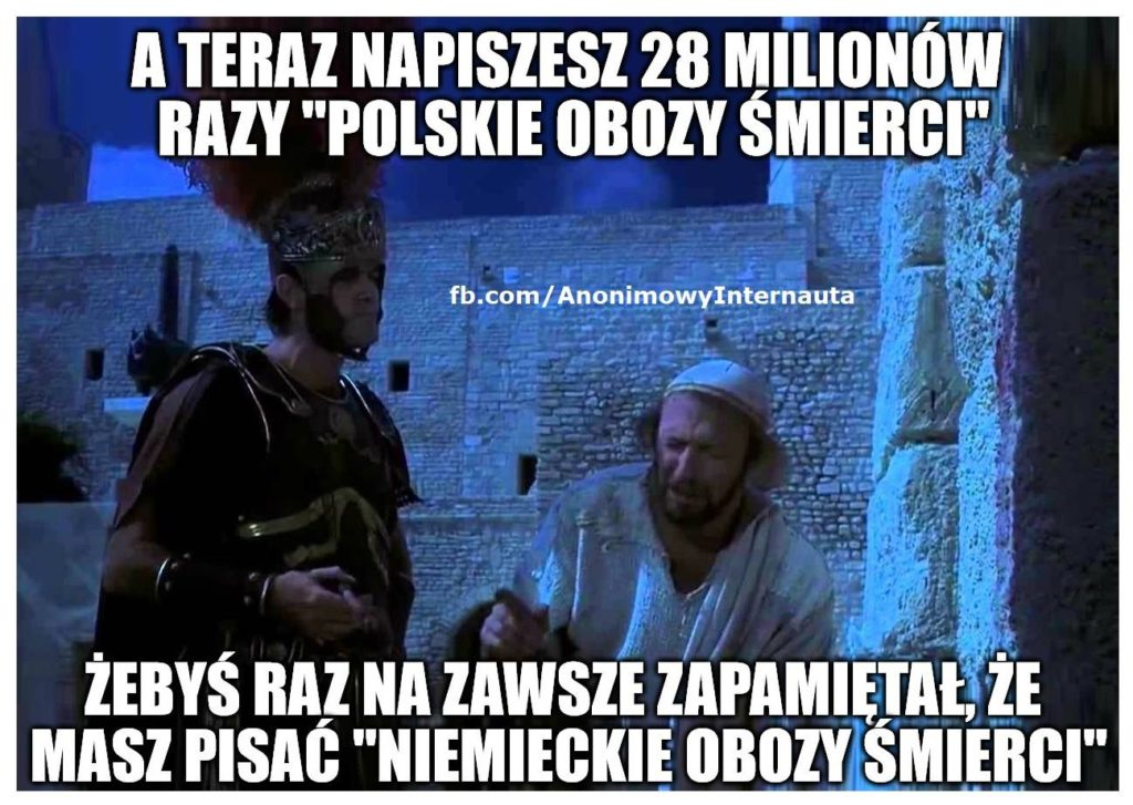 C:\Users\Piotr\Pictures\Saved Pictures\obozy.jpg