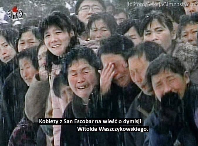 C:\Users\Piotr\Pictures\Saved Pictures\Waszczykowski 1.jpg