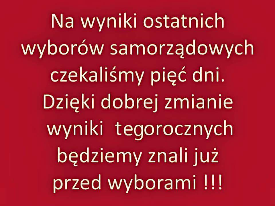 C:\Users\Piotr\Pictures\Saved Pictures\wybory 1.jpg