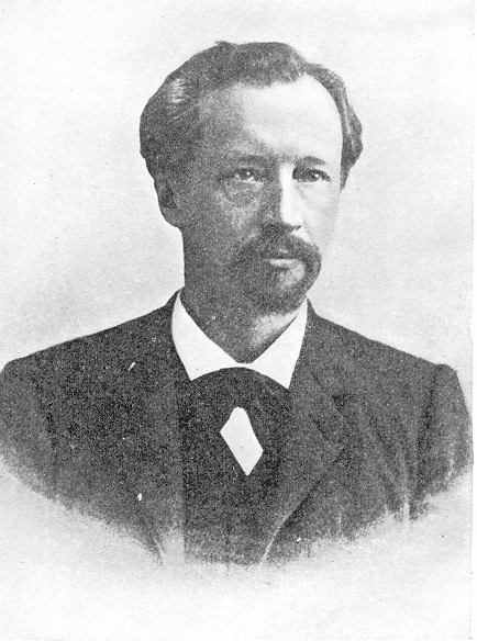 https://upload.wikimedia.org/wikipedia/commons/7/76/Hugo_de_Vries_2.jpg