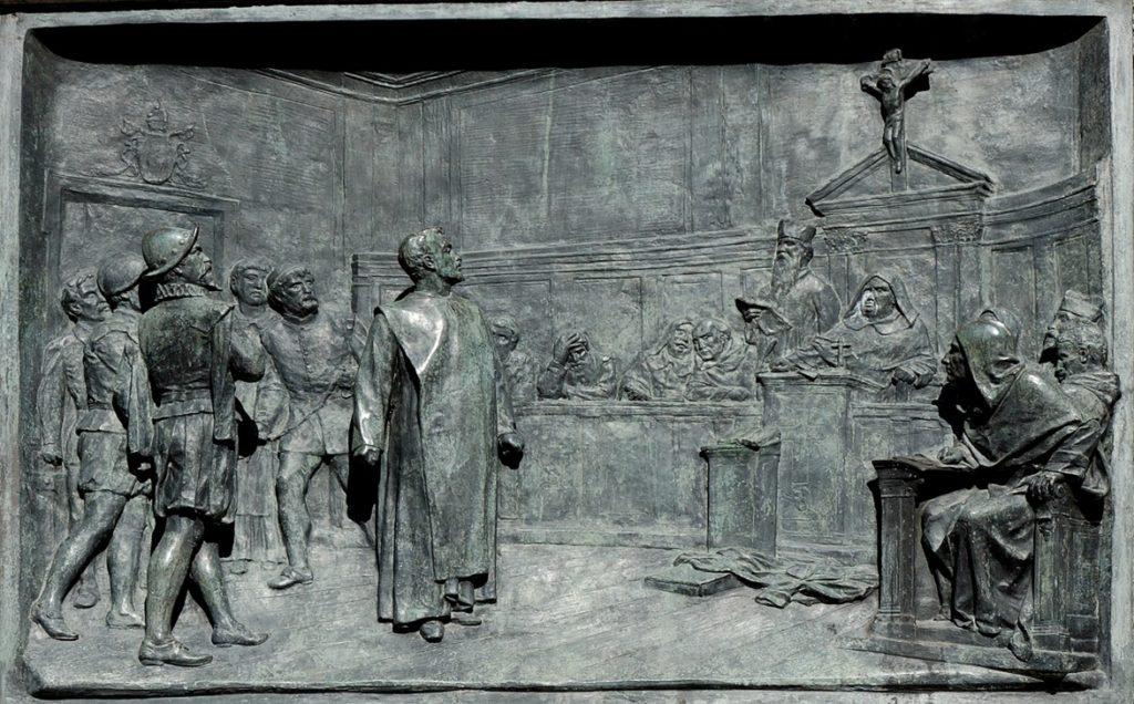 https://upload.wikimedia.org/wikipedia/commons/b/ba/Relief_Bruno_Campo_dei_Fiori_n1.jpg