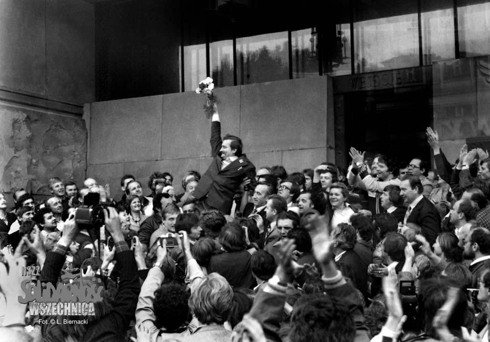 solidarność-sąd