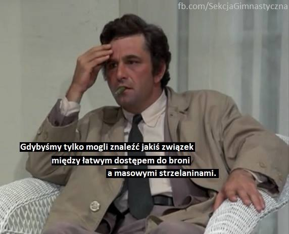 C:\Users\Piotr\Pictures\Saved Pictures\dostęp dobroni 1.jpg