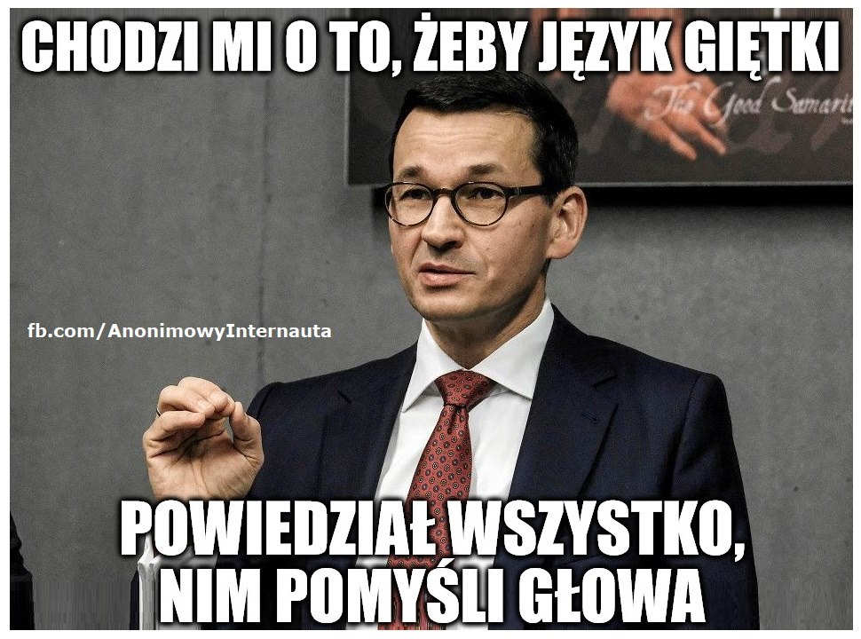 C:\Users\Piotr\Pictures\Saved Pictures\Morawiecki 1.jpg