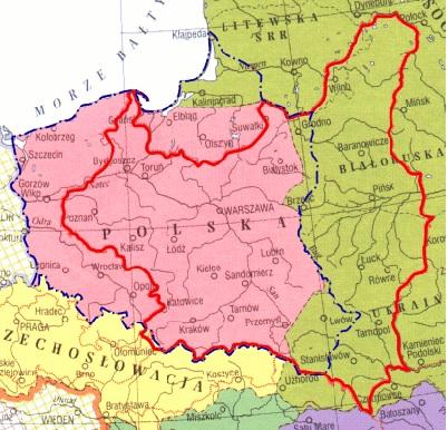 http://granice.targi.lublin.pl/wp-content/uploads/2017/05/granice-dawniej.jpg