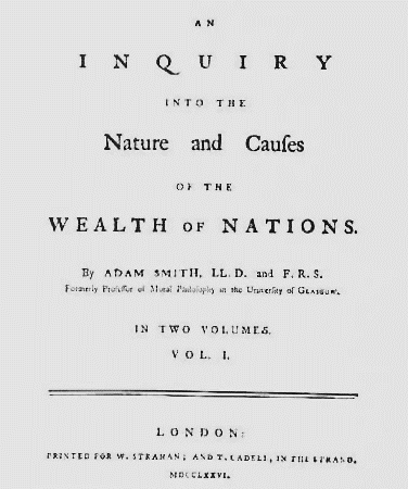 https://upload.wikimedia.org/wikipedia/commons/1/1a/Wealth_of_Nations.jpg