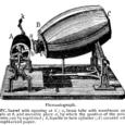 https://upload.wikimedia.org/wikipedia/commons/3/36/Phonautograph-cent2.png