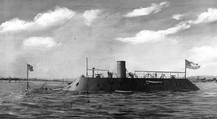 https://upload.wikimedia.org/wikipedia/commons/3/31/CSS_Virginia%2C_wash_drawing_by_Clary_Ray_%28Photo_-_NH_57830%29.jpg