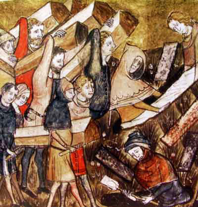 https://upload.wikimedia.org/wikipedia/commons/7/7d/Burying_Plague_Victims_of_Tournai.jpg