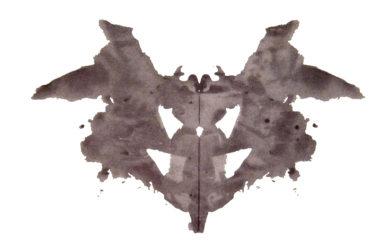 https://upload.wikimedia.org/wikipedia/commons/a/a7/Rorschach1.jpg