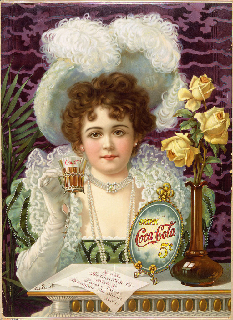 https://upload.wikimedia.org/wikipedia/commons/thumb/6/6d/Cocacola-5cents-1900.jpg/800px-Cocacola-5cents-1900.jpg