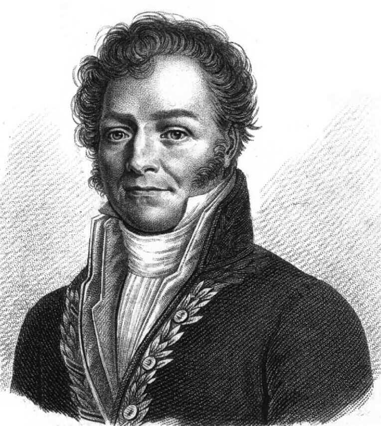 https://upload.wikimedia.org/wikipedia/commons/1/14/Louis_Jacques_Th%C3%A9nard.jpg