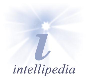 https://upload.wikimedia.org/wikipedia/commons/d/db/Intellipedia_Logo.jpg
