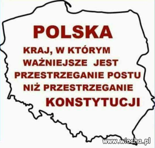 C:\Users\Piotr\Pictures\Saved Pictures\Polska.jpg