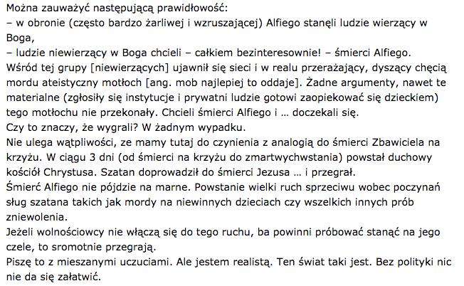 http://cdn.natemat.pl/b3d1a0703e86e068b5630d431028b577,780,0,0,0.png