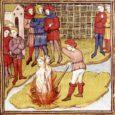 https://upload.wikimedia.org/wikipedia/commons/0/09/Templars_Burning.jpg
