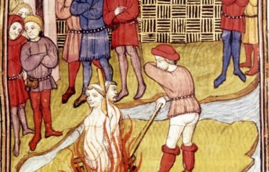 https://upload.wikimedia.org/wikipedia/commons/0/09/Templars_Burning.jpg