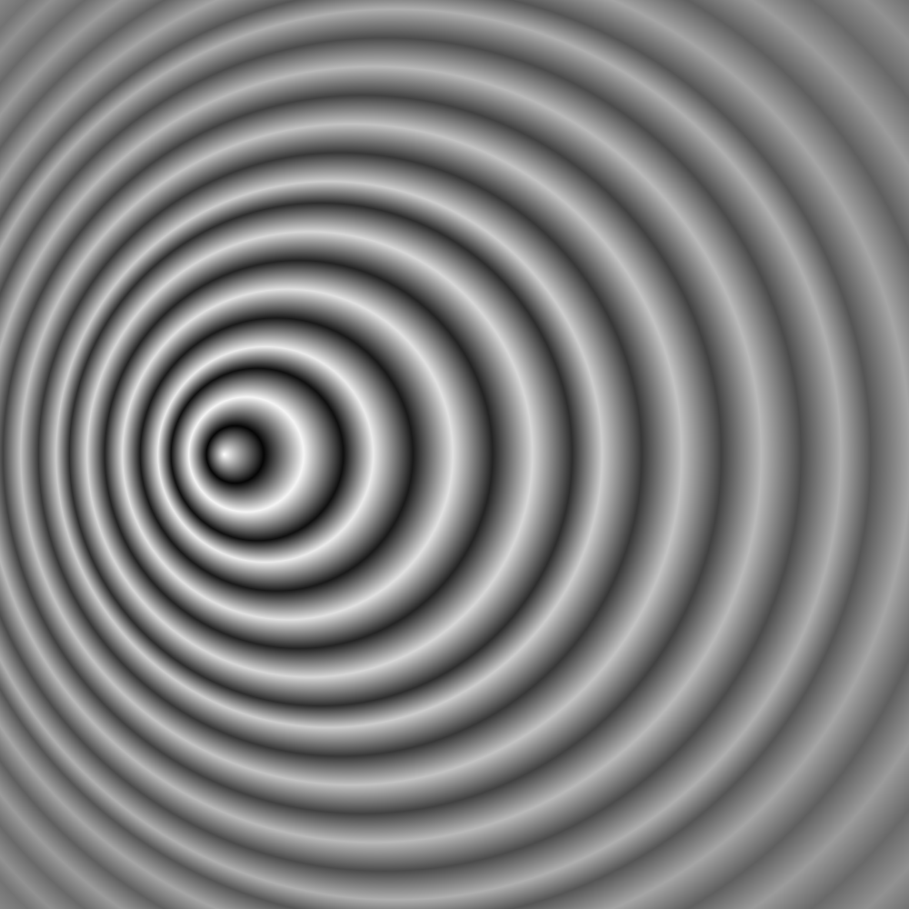 https://upload.wikimedia.org/wikipedia/commons/thumb/9/9e/Doppler_effect.svg/1000px-Doppler_effect.svg.png