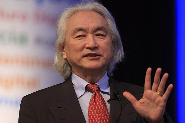 https://upload.wikimedia.org/wikipedia/commons/thumb/f/fe/Michio_Kaku_in_2012.jpg/600px-Michio_Kaku_in_2012.jpg
