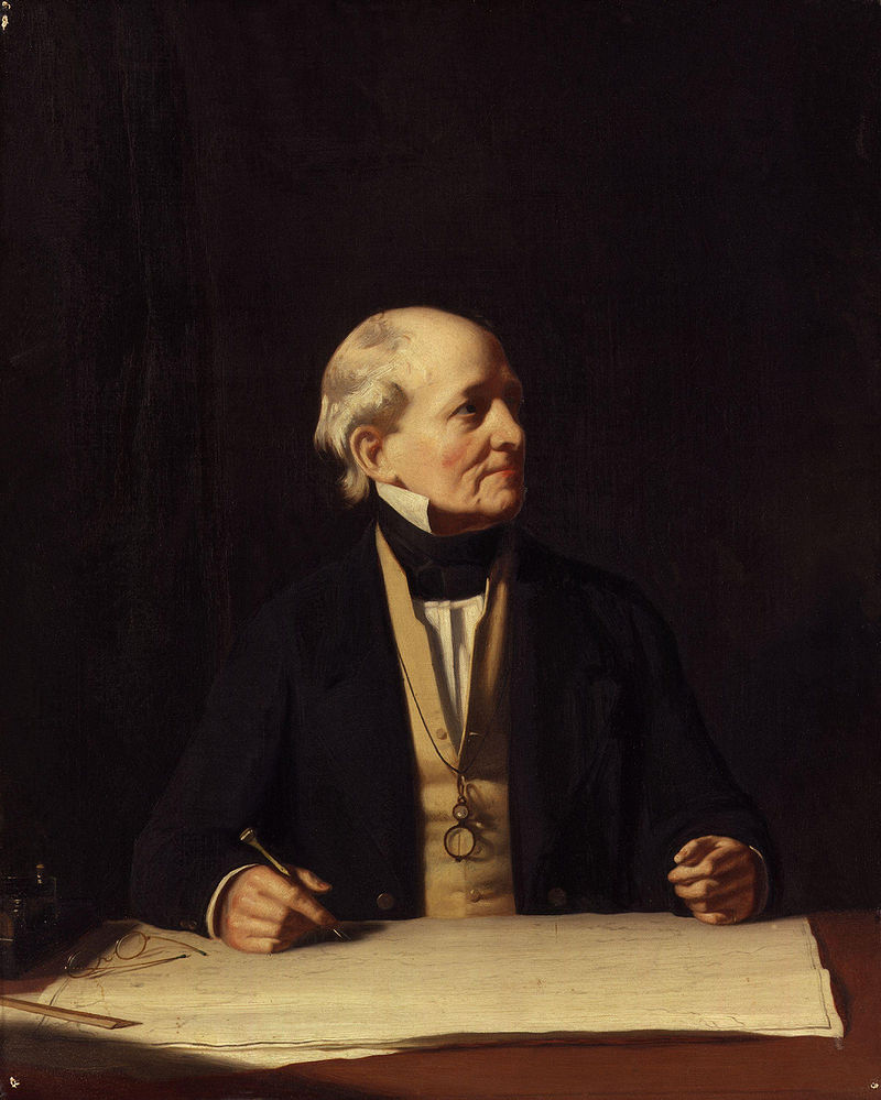 https://upload.wikimedia.org/wikipedia/commons/thumb/5/5c/Sir_Francis_Beaufort_by_Stephen_Pearce.jpg/800px-Sir_Francis_Beaufort_by_Stephen_Pearce.jpg