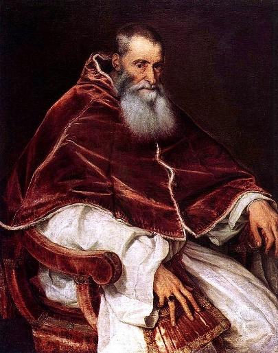 Paweł III