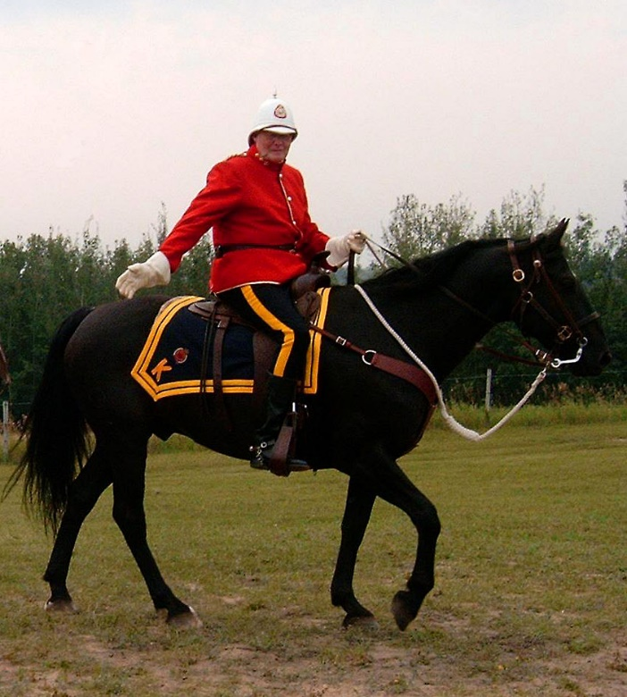 RCMP Canadian mountie.JPG